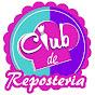 Club de Reposteria