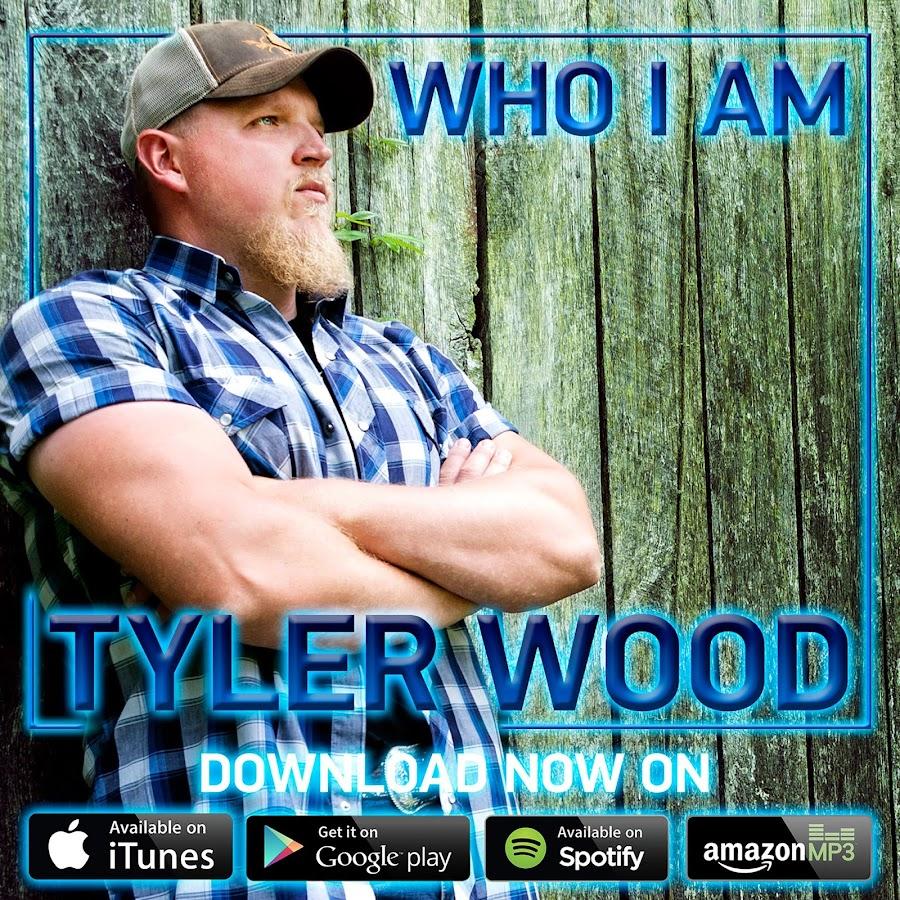 Tyler Wood Youtube