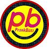 Prank Buzz