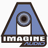 Imagine Audio