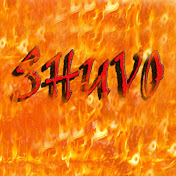 SHUVO 247