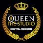 Queen Digital Studio