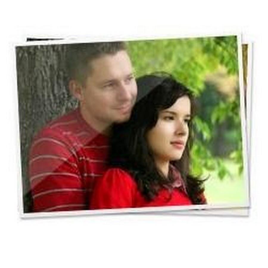 Kostenlose dating-sites für menschen mit hiv