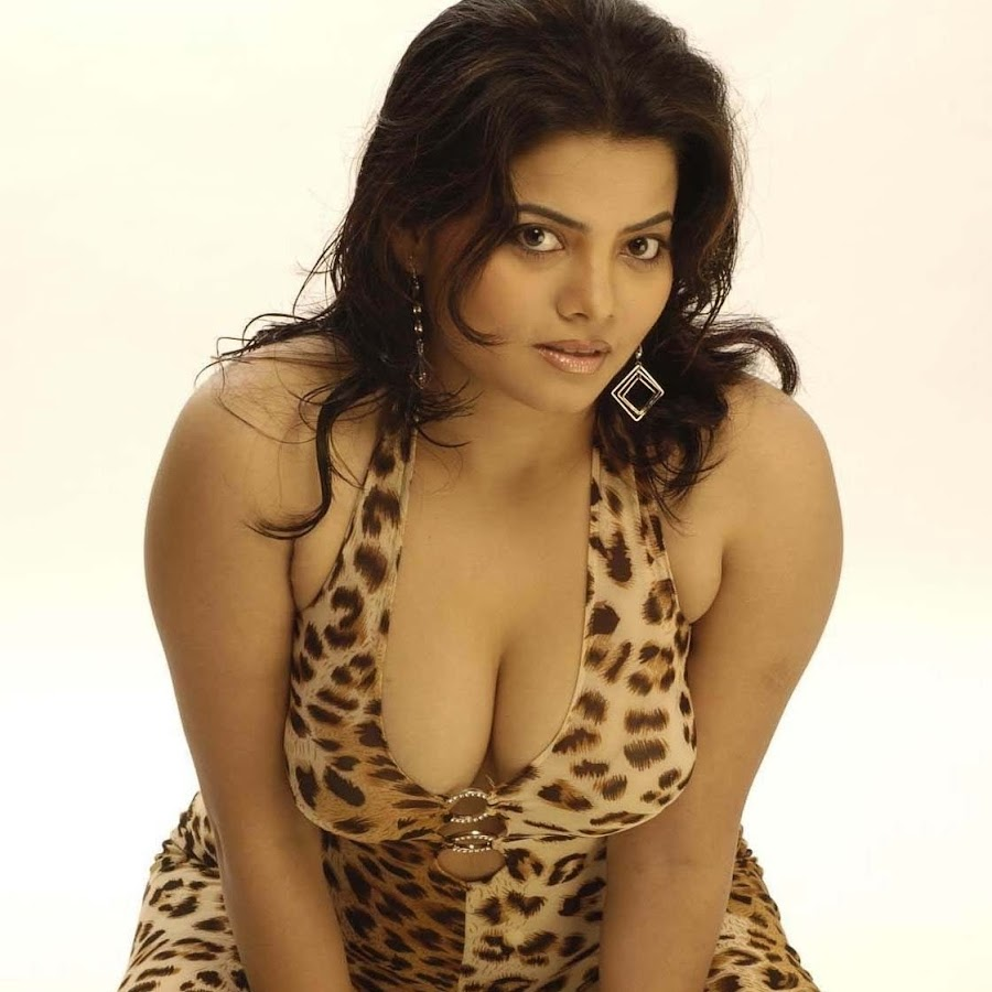 Hot indian girls sexy