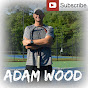 A Touch of Tennis with Adam Wood - Youtube