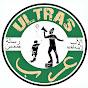 ULTRAS ARABE