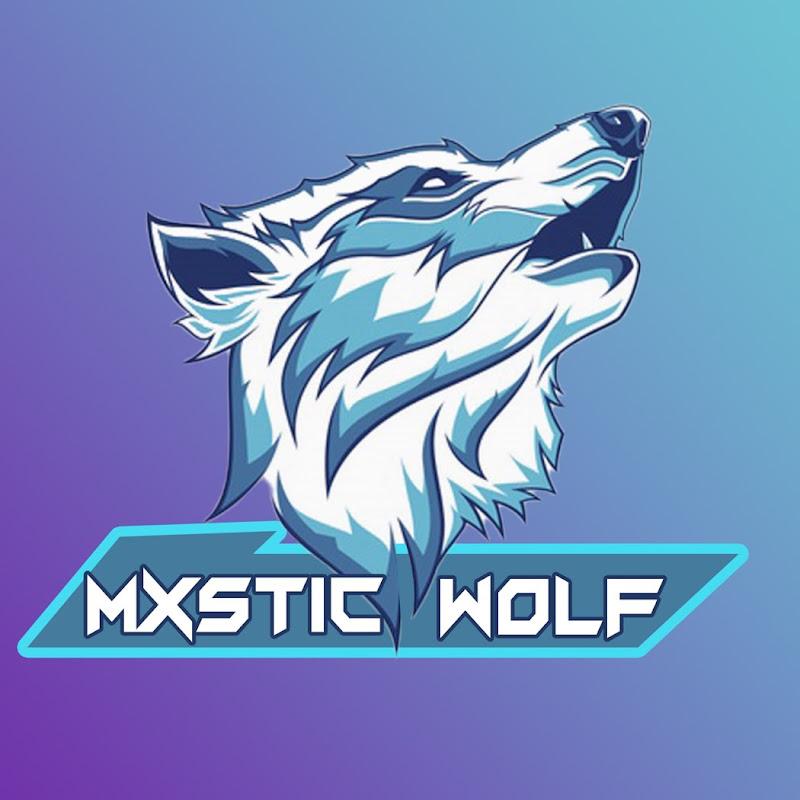 Mxstic Wolf (mxstic-wolf)