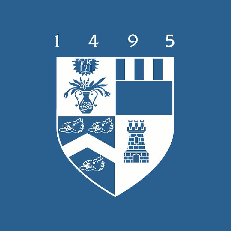 Oceanlab, University of Aberdeen