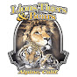 LionsTigers&Bears