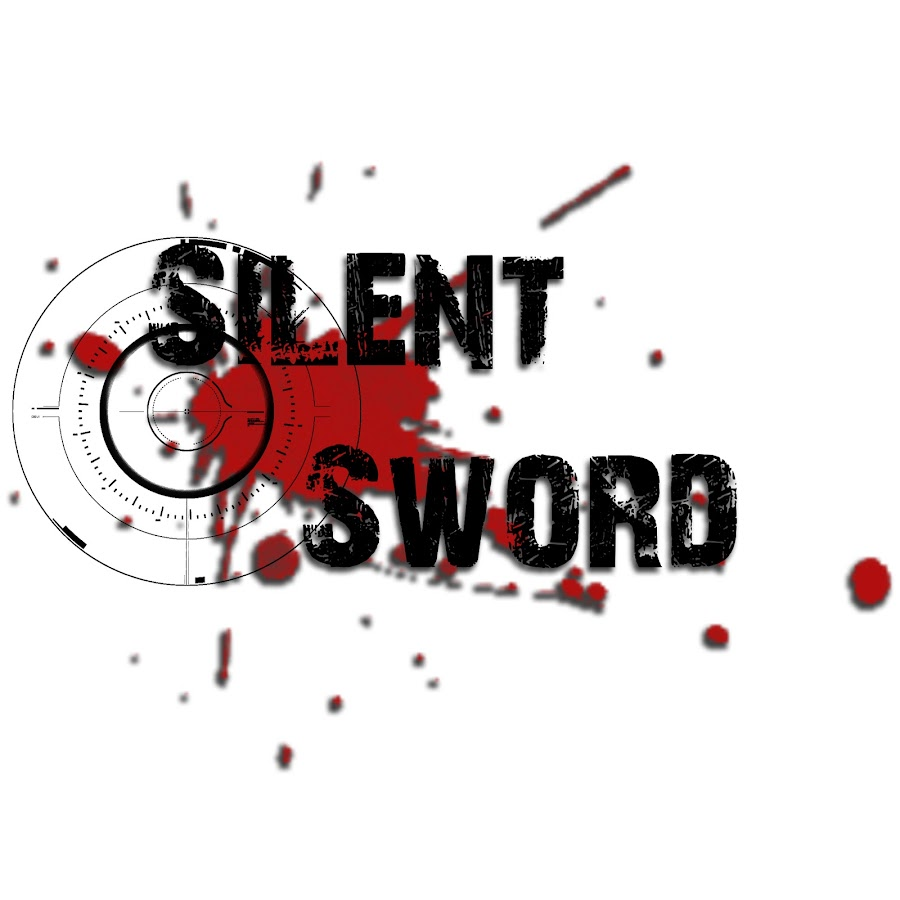 SilentSword