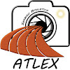 Atlex - Serbian Athletics