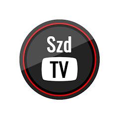 Szd TV