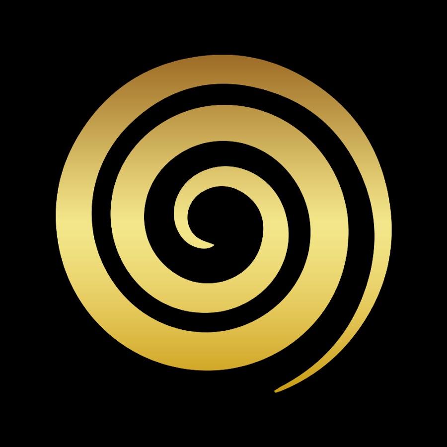 Hypnotize Entertainment