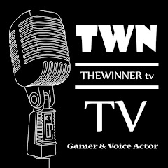 ช่อง Youtube THEWINNER TV