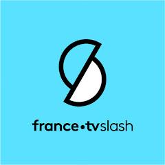 francetv slash