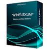Winflexum