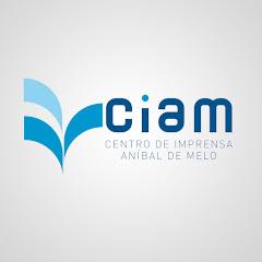 CIAM - Centro de Imprensa Aníbal de Melo