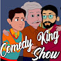 King Comedy Show