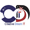 Creative Dream IT