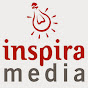 InspiraMedia