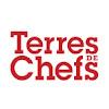 Association Française des Maitres restaurateurs - Terres De Chefs