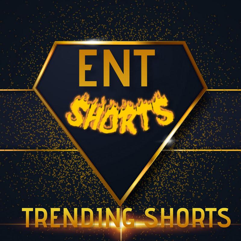 Ent Shorts (ent-shorts)