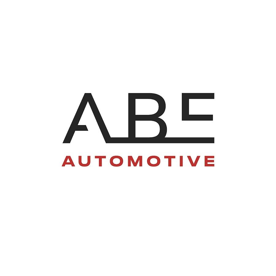 Auto Bath Elite