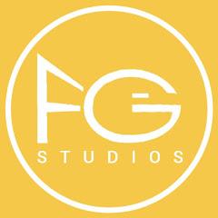 FishGold Studios