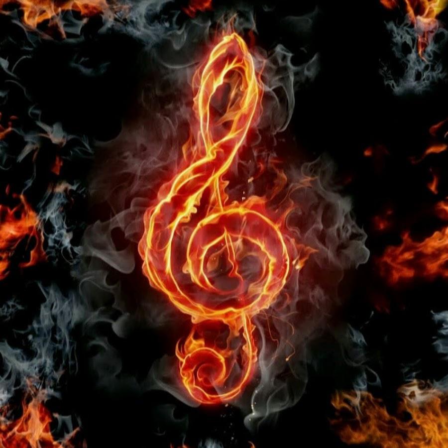 раз накануне картинки скрипичный ключ в огне как папу