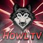 howl tv