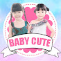 Baby cute Channel