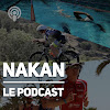nakan.ch, le podcast