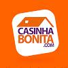 Casinha Bonita