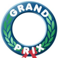 El Grand Prix del Verano Oficial