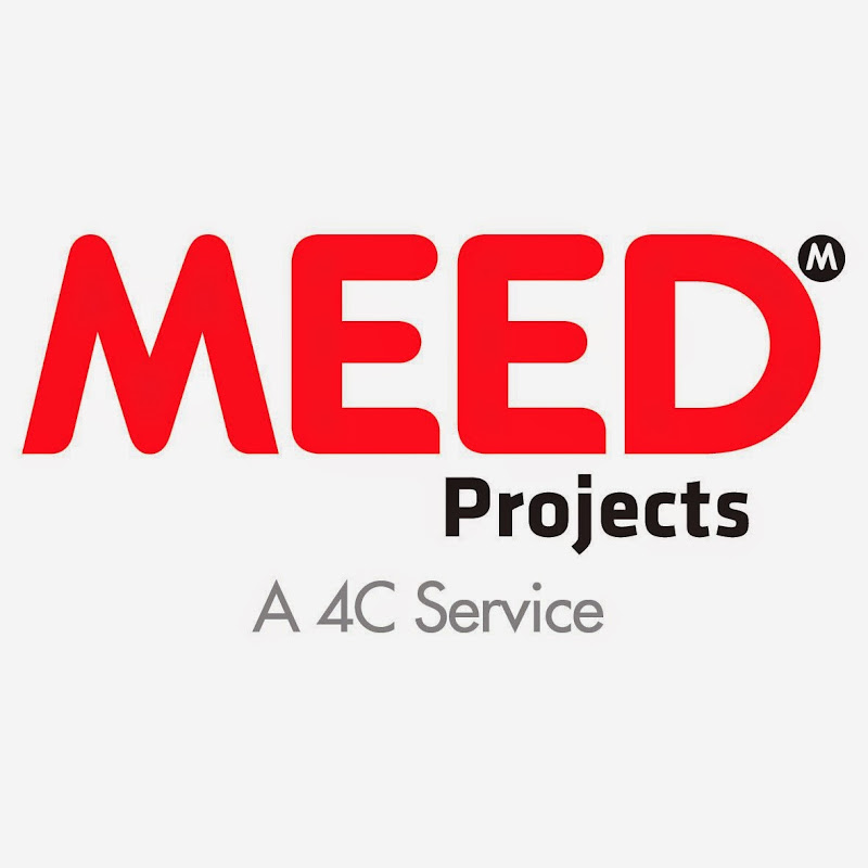 meedprojects