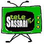 Telesassari