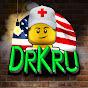 DrKru Streams