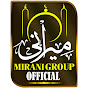 Mirani Group Official