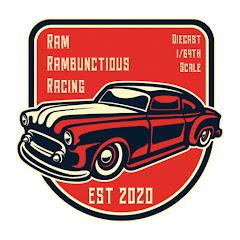 Ram Rambunctious Racing