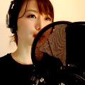 坂林佳奈(SUPER☆GiRLS)のYoutubeチャンネル