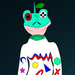 Photo Profil Youtube ضفدع جيمر – frog gamer