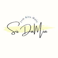 Sis DaMia