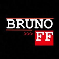 Bruno FF