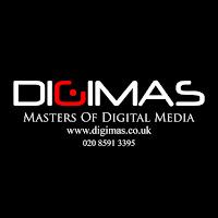 Digimas Studio