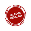 Jelrose Hidalgo