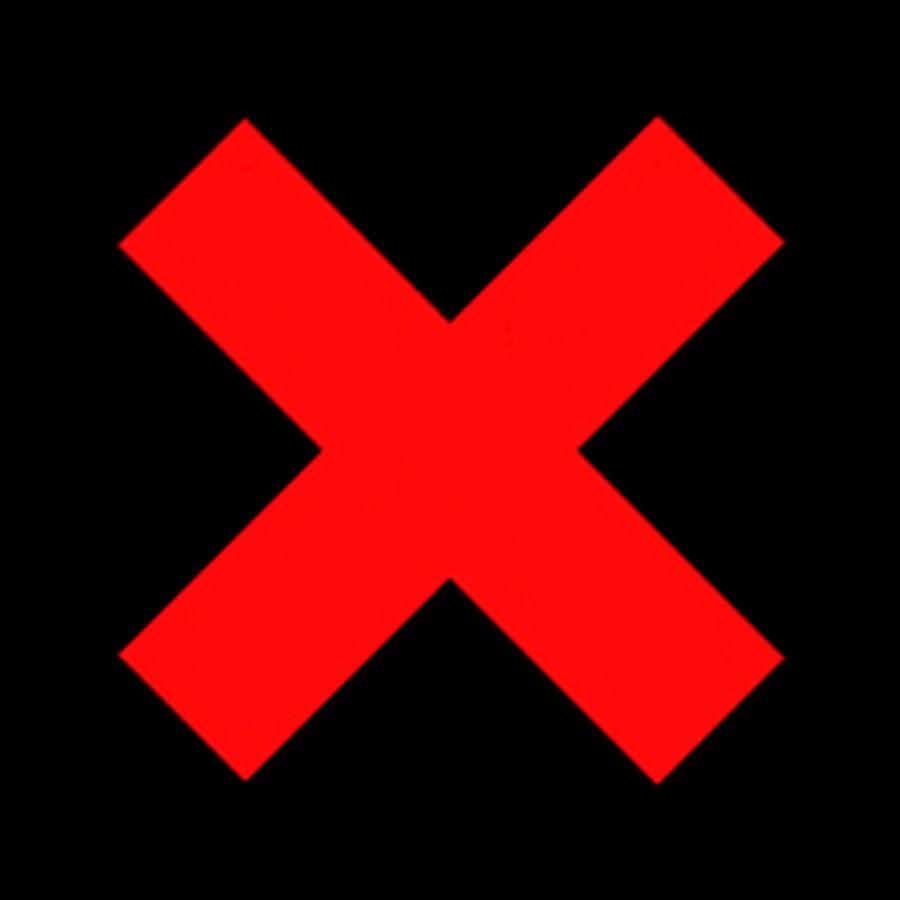 годы анимация крестик красный основании этого параметра