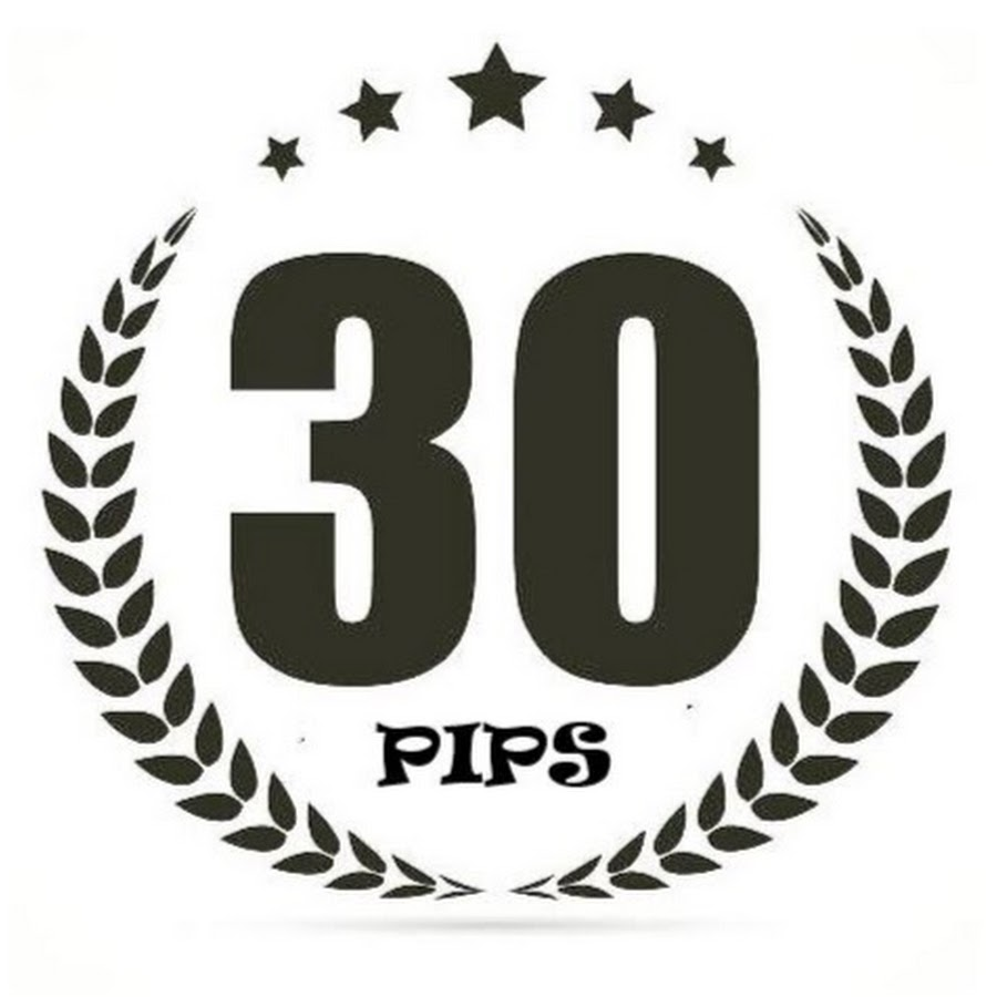 Thirty Pips - YouTube