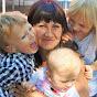 Mama Kreativ - Basteln mit Kindern