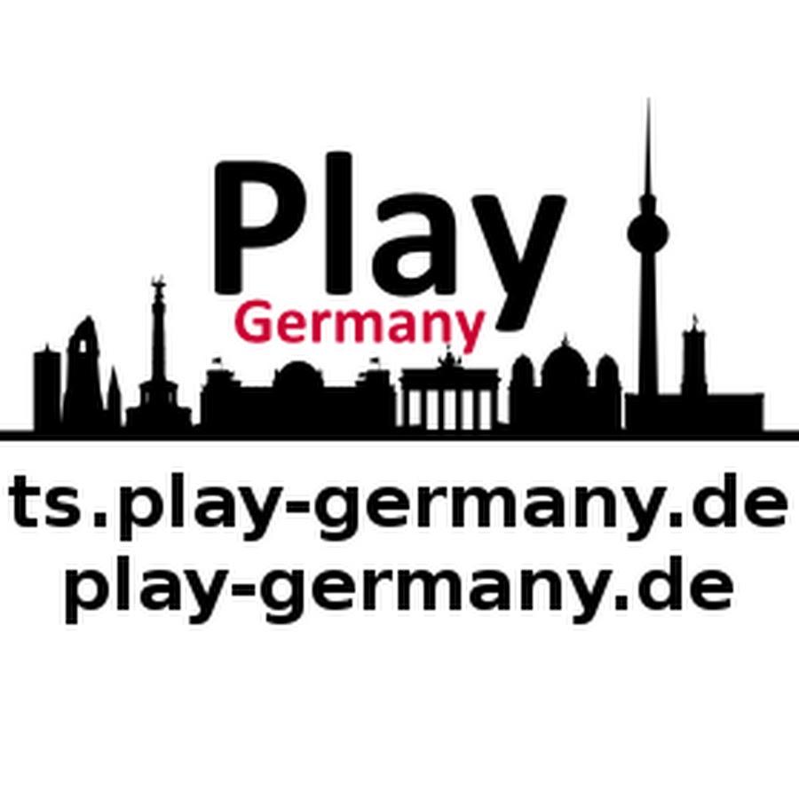Play Germany