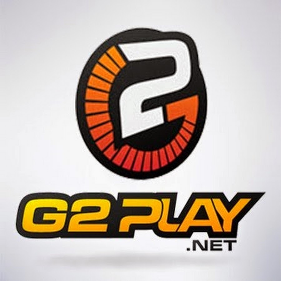 Gtoplay